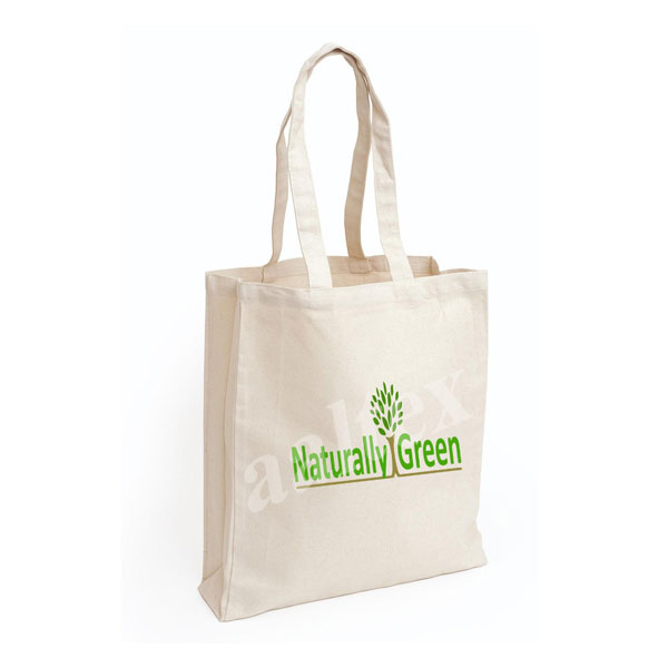 Canvas Bags, Manufacturer & Exporter of Canvas Bags India