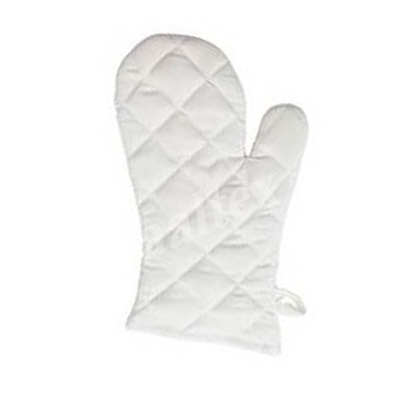 kitchen gloves